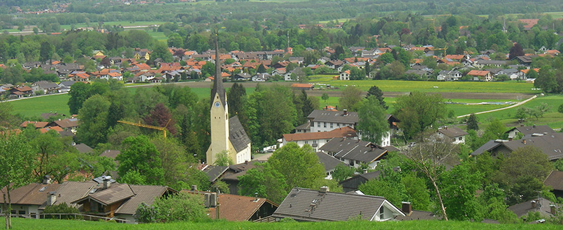header brannenburg